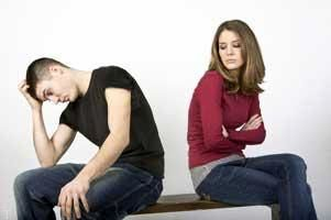 آموزش آشتی کردن دوباره با همسر
