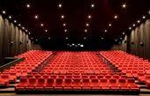 مروری بر اقدامات انجام شده برای بازگشایی سینماها در دنیا