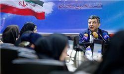 تعطیلات نوروز، ایرانیان را بیمار میکند