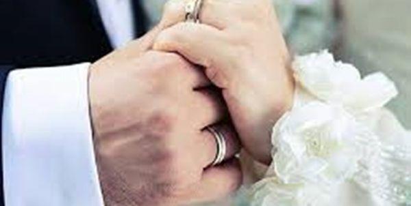 مخالفت ضمنی اعضای کمیسیون حقوقی و قضایی مجلس با طرح «افزایش حداقل سن ازدواج»
