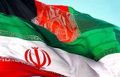 تکذیب ادعای انتساب مهمات مکشوفه در غزنی به ایران