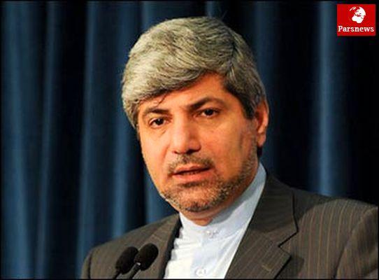 اولین اشتباه صهیونیستیها در برابر ایران آخرین اشتباه این رژیم است