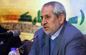 دادستان تهران: ۳ متهم گرانی کاغذ از کشور فرار کردند