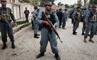به هلاکت رسیدن یک سرکرده القاعده در افغانستان