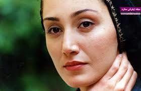 جشنواره اسپانیایی هدیه تهرانی را برگزید