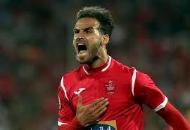گل نوراللهی در صدر بهترین گل لیگ قهرمانان آسیا
