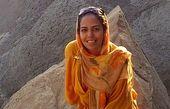 توییتر::  واکنش فعال فضای مجازی به دستگیری روزنامه نگار اصلاح طلب