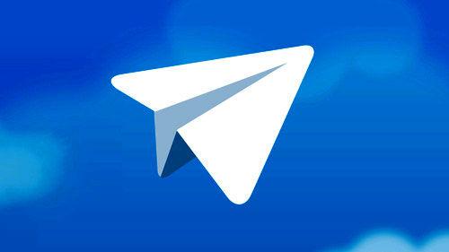 آپدیت تلگرام ۸ با ویژگیهای متعدد ارائه شد