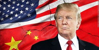 موقعیت سخت ترامپ در مقابل جهان بر سر تحریمهای ایران