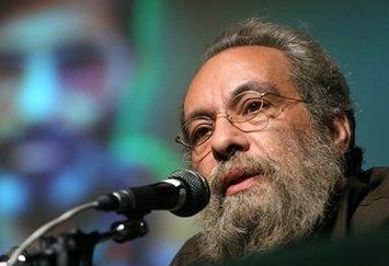 خبرسازی های جدید درباره «مسعود فراستی»