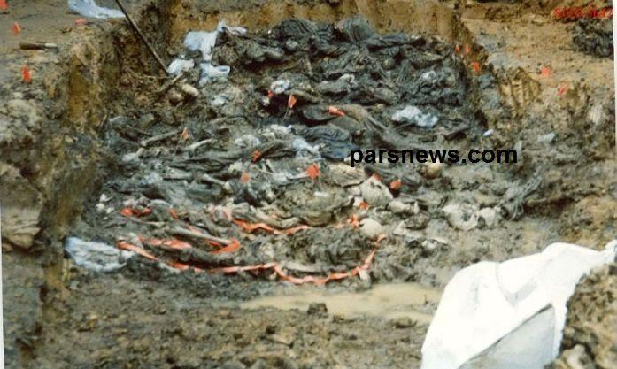 نسل کشی سربرنیتسا (6)