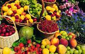 درمان ۷ نوع بیماری با ۷ نوع خوراکی