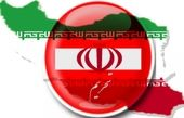 نخستوزیر هند با شرکتهای بزرگ نفت و گاز جهان درباره تحریمهای ایران صحبت میکند