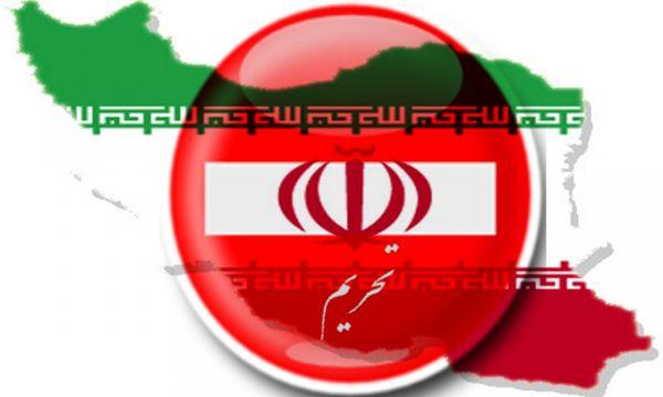 آمریکا نگران همکاری روسیه با ایران برای دورزدن تحریم