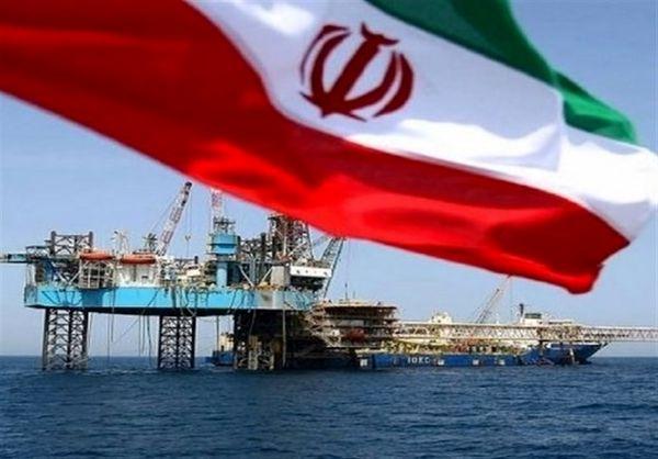 ۲ شرط ایران برای بقای برجام
