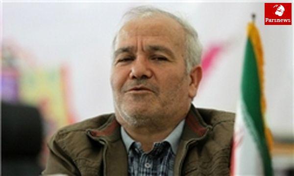 از خادمان نوروزی با حضور رئیسجمهور تجلیل میشود