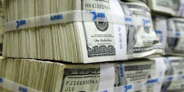 قیمت ارز آزاد در ۲۰ فروردین/ کاهش نامحسوس قیمت دلار و یورو
