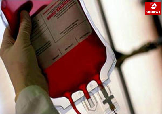 دلایل اصلی کم خونی و راه های درمان آن