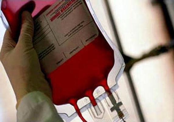 """اهدای خون را به """"شب های قدر"""" موکول نکنید"""