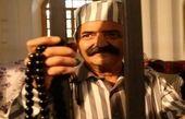 بازیگر سینمای ایران درگذشت!