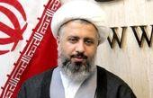 جناب روحانی! با تناقض گویی نمی توان کشور را مدیریت کرد