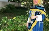 اعتراض المیرا شریفی مقدم به واکنش ها علیه او