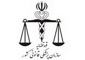 تایید تجاوز به دختر 6 ساله در خمینی شهر توسط پزشکی قانونی
