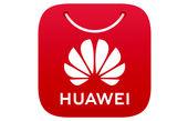 هوآوی ۵ شریک تجاری جدید را به مارکت App Gallery اضافه کرد