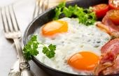 مصرف روزانه تخم مرغ؛ خوب است یا بد؟