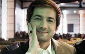 مجری برنامه سحرگاهی شبکه 3: رکورد 1 میلیون وعده افطار را می زنیم