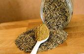 خاصیت ضد سرطانی زیره سبز