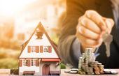 جزئیات ثبتنام خانه اولیها برای مسکن در دولت رئیسی