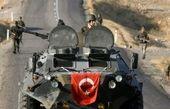 عملیات نظامی در شمال عراق ادامه خواهد یافت
