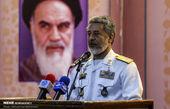 انقلاب اسلامی یک روند ریشهدار است