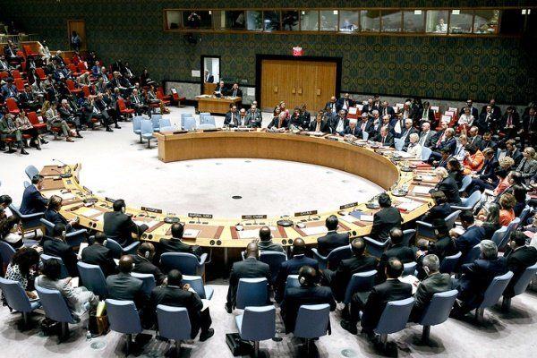 کویت و بولیوی خواستار برگزاری نشست شورایامنیت شدند