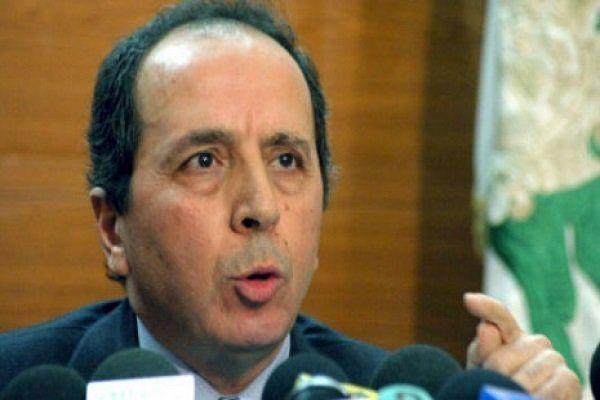 واکنش نماینده پارلمان لبنان به استعفای «لیبرمن»
