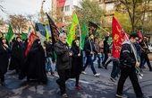 پیادهروی «جاماندگان» در روز اربعین حسینی برگزار میشود
