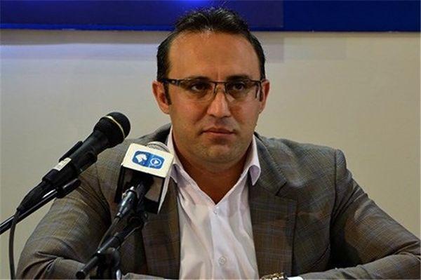 ایران خودرو : روند پیش فروش های ایران خودرو ادامه دارد