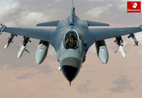 آمادگی ترامپ برای تصویب بسته تسلیحاتی به عربستان و بحرین