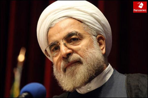 مجلس با احمدینژاد تعارف نداشت با روحانی هم همینطور