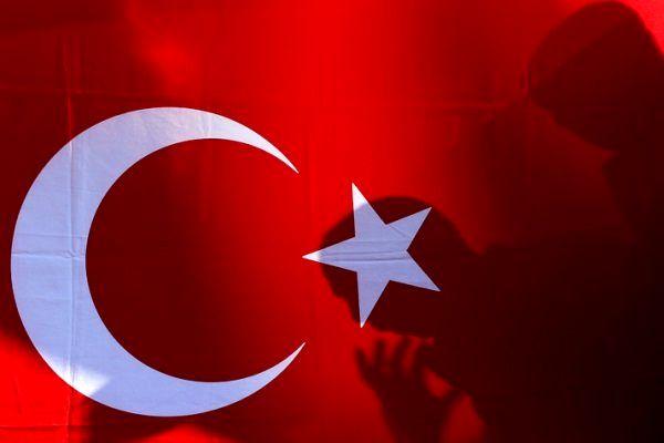 بیانیه دادستانی کل استانبول درباره ناپدید کردن جسد «خاشقجی»