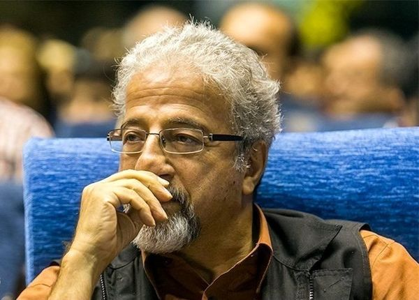 دلیل حذف بابا پنجعلی از پایتخت