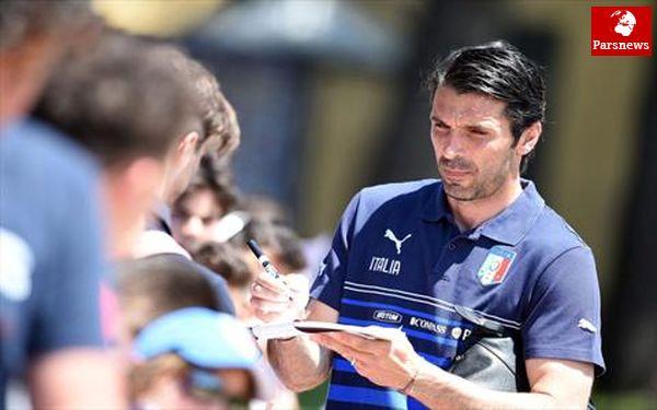 حذف ایتالیا چه سودی برای تیم ملی ایران داشت؟