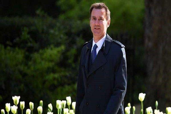 وزیر خارجه انگلیس با «عادل الجبیر» درباره «خاشقچی» رایزنی کرد