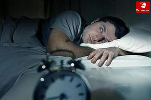 بدن چه کسانی از خواب نیمروزی سود میبرند؟