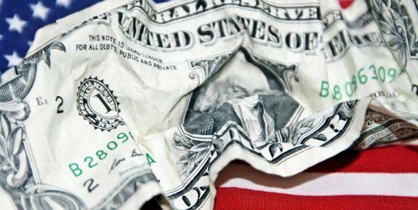 رویکرد جدید کشورها در به انزوا کشاندن دلار