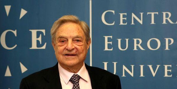 دولت مجارستان، دانشگاه آمریکایی وابسته به «سوروس» را تعطیل کرد