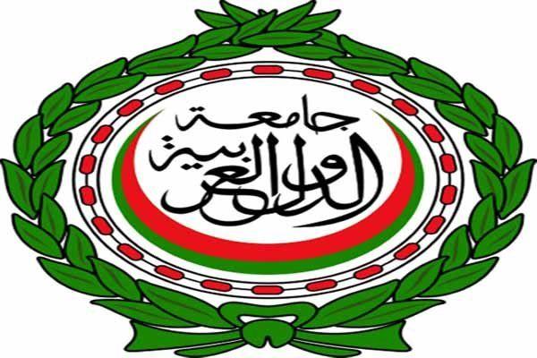 نشست سران عرب در عربستان؛چالشهایی که پابرجا میمانند