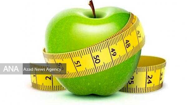 ۲۰ روش لاغری شکم در ۲۰ روز