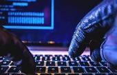 دستگیری باند هک کاربریهای گوگل و سرقت از حسابهای بانکی